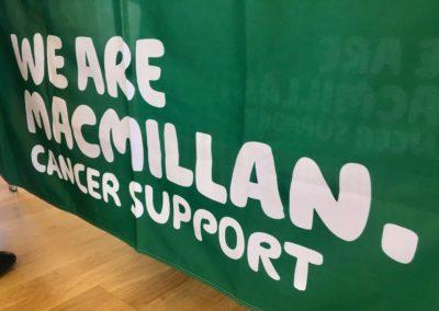 5 MacMillan 18